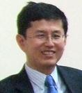 Brett Li